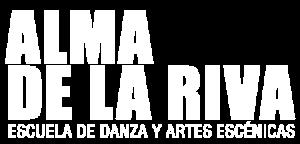 Alma de la Riva